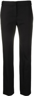 Paco Rabanne Slim-Fit Tailored Trousers