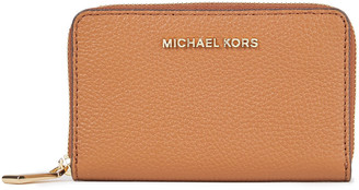 MICHAEL Michael Kors Wallets