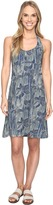 Columbia Armadaletm Halter Top Dress Women's Dress
