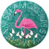 Steam Cream STEAMCREAM Flamingo Moisturiser 75ml