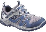 Chaco Outcross Evo 4 Hiking Shoe - Men's