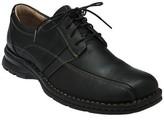 Clarks Men's Espace Leather Lace Up Shoes