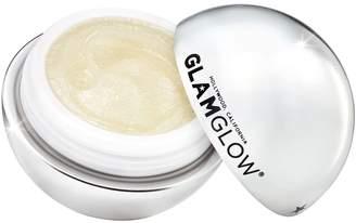 Glamglow PoutmudWet Lip Balm Treatment Mini
