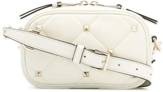Valentino Boomstud crossbody bag