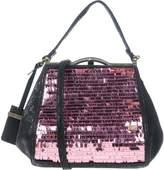Lollipops Handbags - Item 45342843