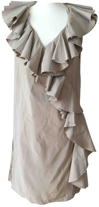 Lanvin Dress for Women