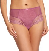 Panache anache Elsa Matching High Waist Brief