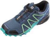 Salomon Women's Speedcross 4 Trail Running Shoes 8143840