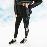 PUMA x SOPHIA WEBSTER Womens Leggings