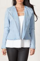 Finders Keepers Join Together Jacket