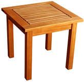ALKBrands LuuNguyen Side Table