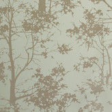 Osborne & Little - Album 5 Collection - Mandara Wallpaper - W551101