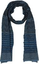 M Missoni Oblong scarves - Item 46528340