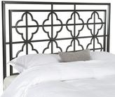 Lana Metal Headboard
