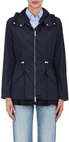 Moncler Women's Lotus Hooded Jacket