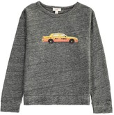 ZEF Taxi T-Shirt