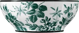 Gucci Herbarium salad bowl