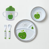 Giggle Apple gift set