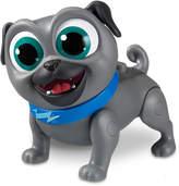 Disney Bingo Surprise Action Toy - Puppy Dog Pals