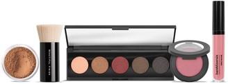 Bare Escentuals Bounce & Blur 5-Piece Makeup Kit - Tan