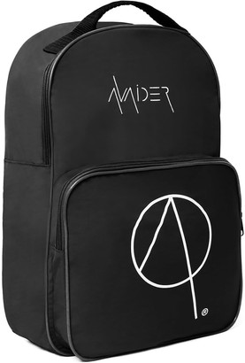 Flo Backpack - Black