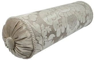 Austin Horn Classics Brighton Neckroll Pillow