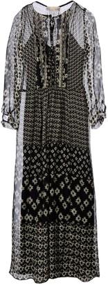 Vanessa Bruno Long dresses