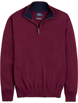 Joules Hillside Zip Jumper