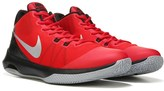 Nike Men's Air Versatile Basketball Shoe