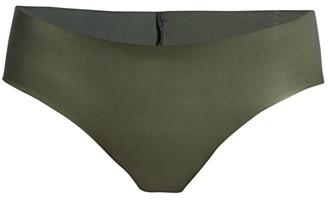 Commando Fast Track Multi Bikini Briefs