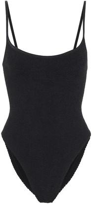 Hunza G Pamela Swim swimsuit