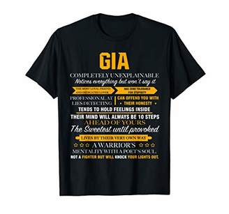GIA completely unexplainable blood veins christmas T-Shirt