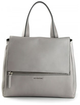 Givenchy medium 'Pandora Pure' tote