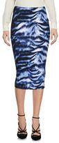 Lipsy 3/4 length skirt