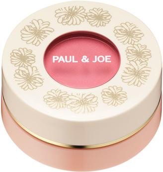 Paul & Joe Gel Blush 12G 02 Mignonne
