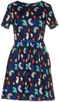 Yumi YUMI' Short dresses - Item 34728786