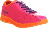 Ilse Jacobsen Mirage Sneaker