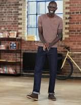Boden Slim Leg Jeans
