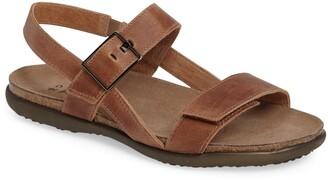 Naot Footwear Norah Sandal