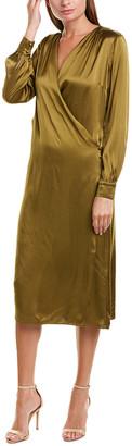 Reiss Renae Dress