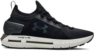 Under Armour Women's UA HOVR Phantom/SE Running Shoes