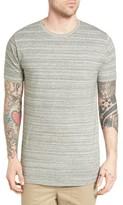 Zanerobe Men's Flintlock Stripe T-Shirt