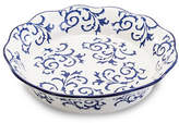 Bia Heritage Fluted Pie Plate