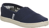 Toms Youth Classics