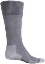 Thorlo Ultralight Hiking Socks - CoolMax®, Over the Calf (For Men and Women)