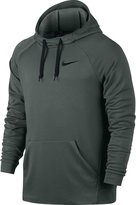 Nike Men's Dry Training Hoodie
