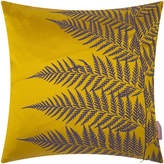 Clarissa Hulse Lady Fern Cushion
