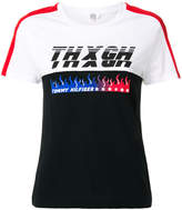 Tommy Hilfiger TH x GH T-shirt