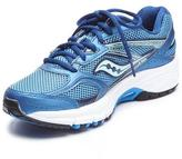 Saucony Women's 'Cohesion unning Shoes