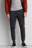 American Eagle Outfitters AE Active Flex Fleece Jogger